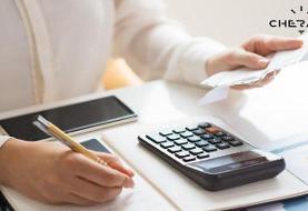 کلید طلایی برای رسیدن به موفقیت در شغل حسابداری چیست؟