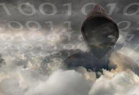 هک اطلاعات کاربران ایرانی؛ چه کسی پاسخگوست؟