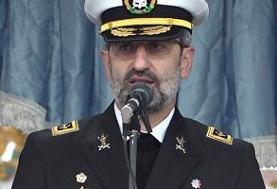 امداد رسانی نیروی دریایی ارتش به حادثه دیدگان برف در گیلان