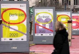 جشنواره برلین در برابر کرونا مقاومت میکند/ به کار ادامه میدهیم