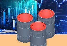 تمرکز نقدینگی در بازار بورس برای توسعه صنعت نفت