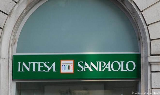 بانکهای ایتالیایی حساب ایرانیها اعم از دانشجو یا مقیم را میبندند