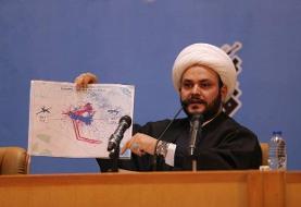 دبیرکل نُجَباء: حمله مقاومت عراق به مواضع امریکا قطعی، فرسایشی و غافلگیرکننده است