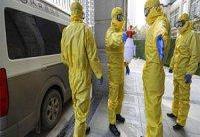 تلفات کروناویروس به ۱۵۲۳ نفر رسید