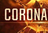 ویروس کرونا از طریق اشیا هم انتقال می یابد