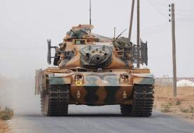 Are Turkey and Syria Close to Starting a War?