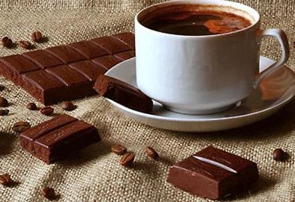 شکلات داغ به تسکین درد انسداد عروق خونی پا کمک میکند