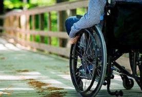 پروژههای عمرانی مکلف به انطباق با شرایط معلولان هستند