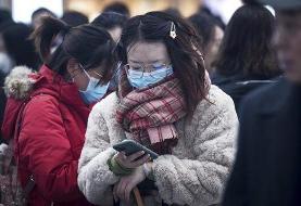 سازمان جهانی بهداشت: استفاده از ماسک معمولی به مقابله با شیوع کرونا کمک میکند