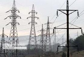 برق تمام مشترکان شهری گیلان وصل شد