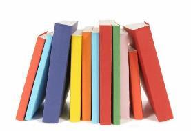 فهرست جدید رمانهای پرفروش نشریه نیویورکتایمز