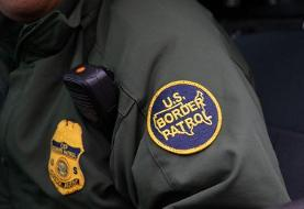 Former CBP commissioner says deployment of elite Border Patrol units to sanctuary cities is a ...