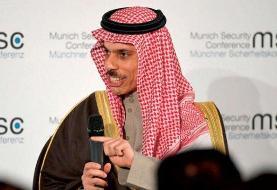 برخی مانند عربستان خواهان کاهش تنشها نیستند