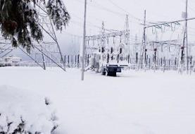 برق ۳ هزار مشترک روستایی گیلان وصل میشود