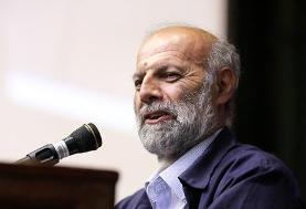 علیرضا محجوب: خانه کارگر سوءاستفاده جنسی و بهرهکشی از کودکان کار را پیگیری میکند