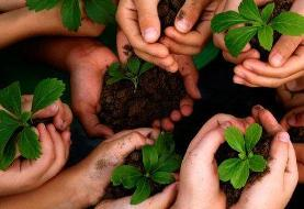 بانوان نقش بسیار مهمی در حوزه محیط زیست دارند