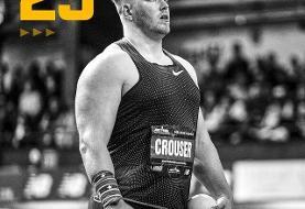 ۲۵ ورزشکار خوش اندام شاخص جهان + عکس