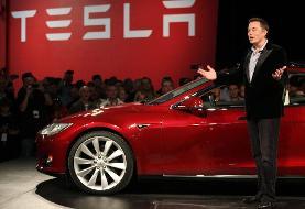 این مرد به زودی ثروتمندترین فرد در دنیا میشود