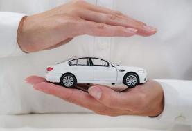 دلیل اختلاف قیمت بیمه بدنه در شرکتهای بیمهای چیست؟