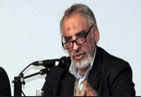 آمریکا و رژیم صهیونیستی مانع کاهش تنش عربستان با ایران
