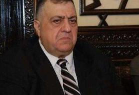 رئیس مجلس سوریه: پیروزی در مقابل تروریسم و تکفیر حتمی است