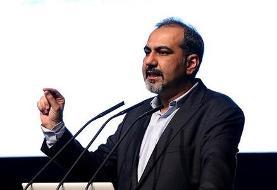 معاون وزیر ارتباطات: اختلال اینترنتی نداریم، حمله سایبری است