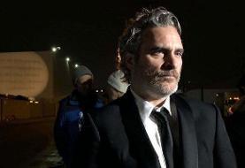 پروژه تازه بازیگر «جوکر» مشخص شد/ بازی در فیلم ۱۰ میلیون دلاری