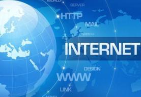 توضیحات معاون وزیر ارتباطات درباره علت کندی اینترنت