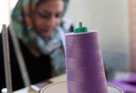 زنان سرپرست خانوار در برنامه ریزی های اصلی کشوری قرار گیرند