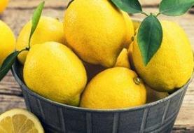 مزایای شگفت انگیز آب لیمو