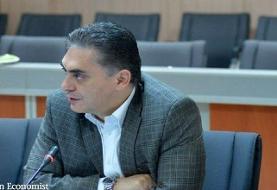 لاهوتی:آغاز پرداخت مالیات ارزشافزوده سال ۹۷ صادرکنندگان