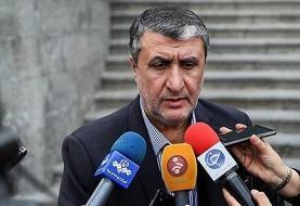 وزیر خارجه اوکراین: تحقیقات در مورد پرواز تهران-کییف هنوز ادامه دارد
