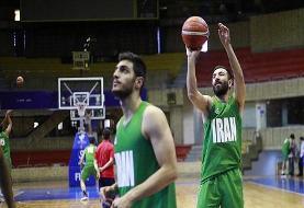 حسینزاده: باید با بازیکنان خوب دنیا تنه به تنه شویم/ نباید قطر را دست کم گرفت