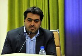 حق الزحمه گروه های سی و پنجمین جشنواره موسیقی فجر پرداخت شد
