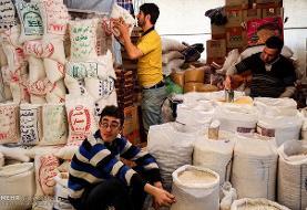 آغاز  برگزاری نمایشگاههای عرضه مستقیم کالا در تهران از ۱۴ اسفند