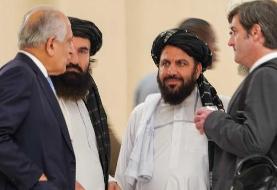 طالبان: به زودی با آمریکا توافقنامه صلح امضا میکنیم
