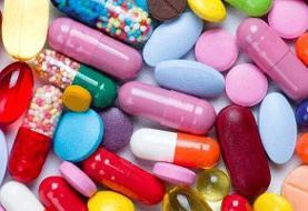 داروهای کلسترول به مهار سرطان پروستات کمک میکنند