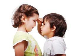 چه زمانی اقدامات مداخله گرانه برای جلوگیری از کوتاه شدن قد کودکان آغاز می شود؟