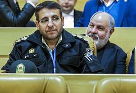 ساماندهی ویترین فروشگاه های پوشاک در تهران