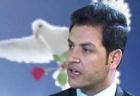 سخنگوی عبدالله: نتایج انتخابات را قبول نداریم