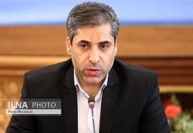 معاون وزیر راه: امروز سامانه اسکان و املاک رونمایی میشود