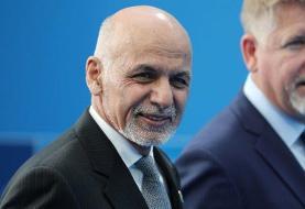 اشرف غنی پیروز نهایی انتخابات افغانستان اعلام شد