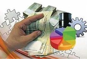 تصویب ۲۴ طرح اقتصاد مقاومتی برای سال آینده استان مرکزی