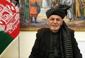 انتخابات ریاست جمهوری افغانستان؛ غنی برنده شد، عبدالله نتیجه را نپذیرفت