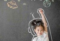۱۰ توصیه برای پرورش قدرت تخیل کودکان