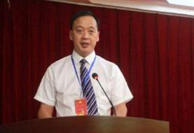 Coronavirus updates: Wuhan hospital director dies as death toll nears 2,000