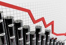 تلنگر کرونا به دلارهای نفتی!