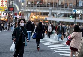 آغاز آزمایش داروهای ضد ایدز برای درمان کورونا در ژاپن | نگرانی از رکود اقتصادی و لغو المپیک