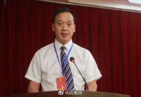 یک رئیس بیمارستان در شهر ووهان به علت کورونا درگذشت| چین کارکنان پزشکی درگذشته را «شهید» میخواند