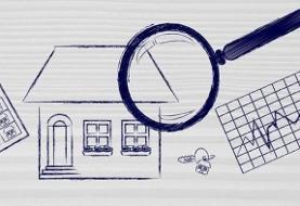 ۱۰ سوال هوشمندانه برای چانهزنی در معاملات مسکن
